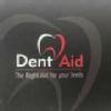 Dr. Roshni Gala - Dentist, Mumbai