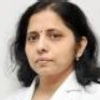 Dr. Padma S Veerapaneni - Neurologist, Hyderabad