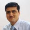 Dr. Nikhil Gokhale  - Ophthalmologist, Mumbai