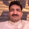 Dr. Pramod Thakkar - Homeopath, Ahmedabad