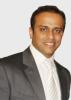Dr. Khalid Ansari - Dentist, Mumbai