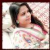 Dr. Pooja Pushkarna | Lybrate.com
