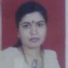 Dr. Archana Gupta  - Gynaecologist, Delhi