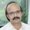 Dr. Naveen R B | Lybrate.com
