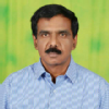 Dr. Anjireddy - General Physician, Guntur