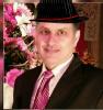 Dr. Rajpal Lamba - Homeopath, Hisar