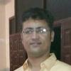Dr. Mukesh Asrani - Dentist, Ahmedabad