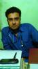 Dr. Pulak Mukherjee  - Homeopath, Hooghly
