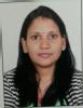 Dr. Shaweta Gupta - Homeopath, pune