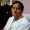 Dr. Mridula Verma  - Gynaecologist, Hyderabad