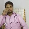 Dr. Saddam Malik - Alternative Medicine Specialist, New Delhi