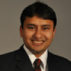 Dr. Abhinav Agarwal - Urologist, Gurgaon
