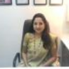 Dr. Kunjal Bathija  - Gynaecologist, Mumbai