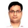 Dr. Prashant Gupta - General Surgeon, Agra