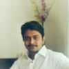 Dr. Ankur Panchal - Ayurveda, VADODARA