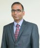 Dr. Udai Singh | Lybrate.com