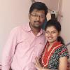 Dr. Rajessh V Patil Dahiwadikar - Dentist, Tuljapur