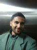 Dr. Raman Jindal - General Physician, Meerut