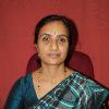 Dr. Rekha  - Ayurveda, Bangalore