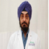 Dr. A.S Bawa - Urologist, Mohali