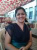 Dr. Pallavi Pai - Ayurveda, Pune