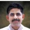 Dr. Ravishankar Bhat  - Gastroenterologist, Bangalore