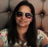 Dt. Aparna Nemalikanti - Dietitian/Nutritionist, Hyderabad
