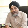 Dr. R S Bhatia - Neurologist, Ahmedabad