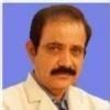 Dr. M Srinivas Rao  - Cardiologist, Hyderabad