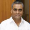 Dr. Ketan Pai  - Urologist, Pune