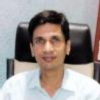 Dr. Pankaj Deshpande - General Surgeon, Pune