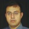 Dr. Ashish Lall  - Ophthalmologist, Gurgaon