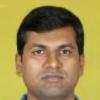 Dr. Deepak Aiwale - Neurologist, Thane