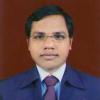 Dr. Amit Nampalliwar - Ayurveda, Mumbai