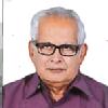 Dr. Subhash Divekar - General Physician, Pune