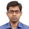 Dr. Anand Narayan  - Oncologist, Coimbatore