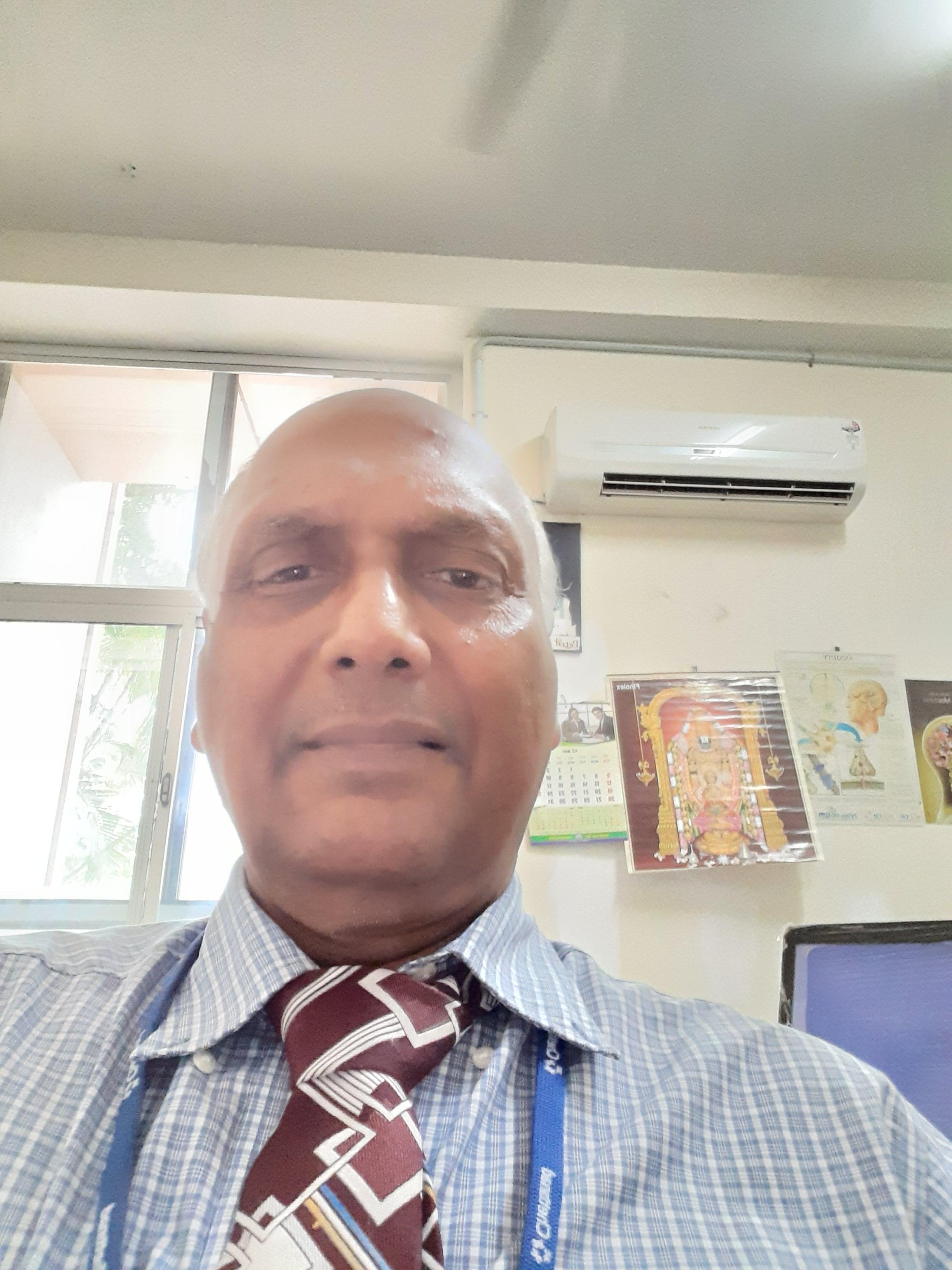 Best Psychiatrists in Chennai - Consult Top Psychiatrist