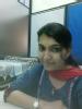 Dr. Payal Sharma Kamath - Psychiatrist, Mumbai