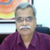 Dr. Mahendra P Kamat  - Gynaecologist, Thane
