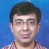 Dr. Neeraj Adlakha  - Pediatrician, Delhi
