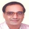 Dr. Vinodpuri  - Neurologist, Delhi