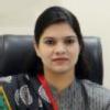Dr. Deepti Sharma  - Dentist, Delhi
