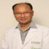 Dr. Rudra Prasad Doley - Oncologist, Mohali