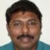 Dr. Gowrishankar  - Gastroenterologist, Chennai
