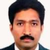 Dr. Sanjay  - Urologist, Bangalore