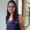 Dr. Paridhi Bajaj - Physiotherapist, Raipur