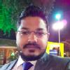 Dr. Sachin Jaiswal  - Dentist, Deoria