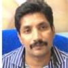 Dr. Murali Anki Reddy  - Homeopath, Hyderabad