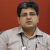Dr. Samir Kubba - Cardiologist, Delhi
