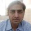 Dr. Manav Luthra - Orthopedist, Kanpur